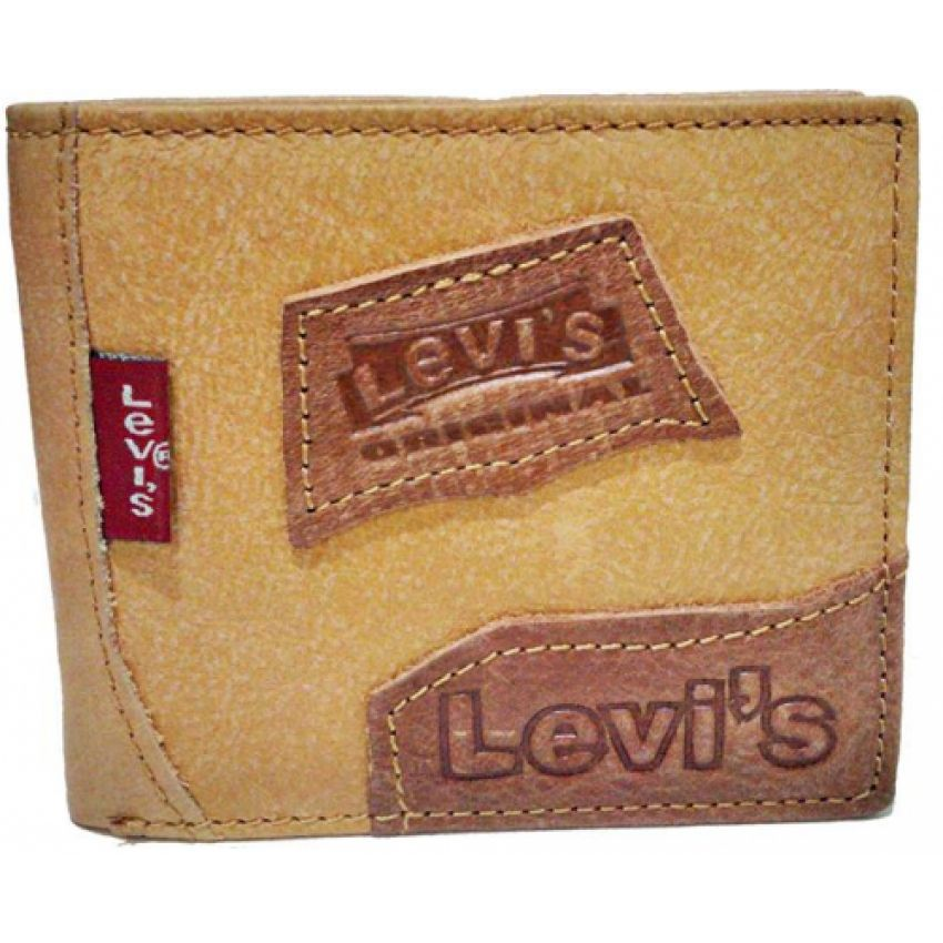 Levi's Wallet for Men