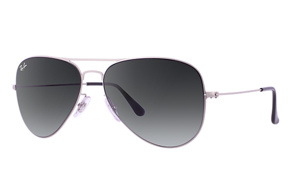 Ray-Ban-Aviator-Sunglasses-5218.html