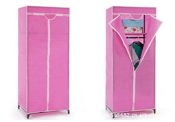 Folding Cabinets