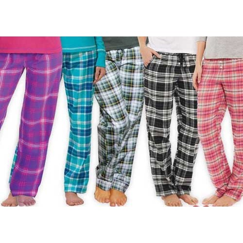 Pack-of-5-Checkered-Pajamas-6315.html