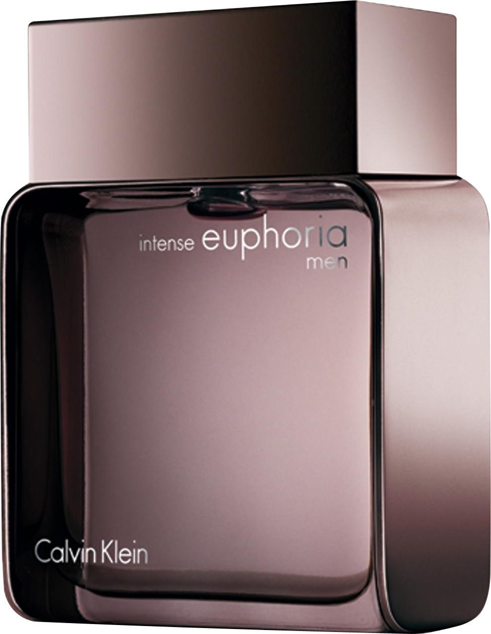 Calvin Klein Intense Euphoria Men Eau de Toilette - 50 ml