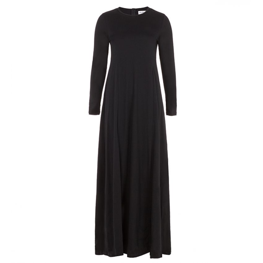 Jersey Abaya For Women