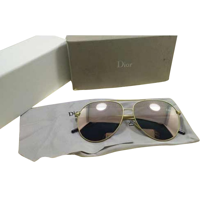 Sunglasses-for-Him-2751.html