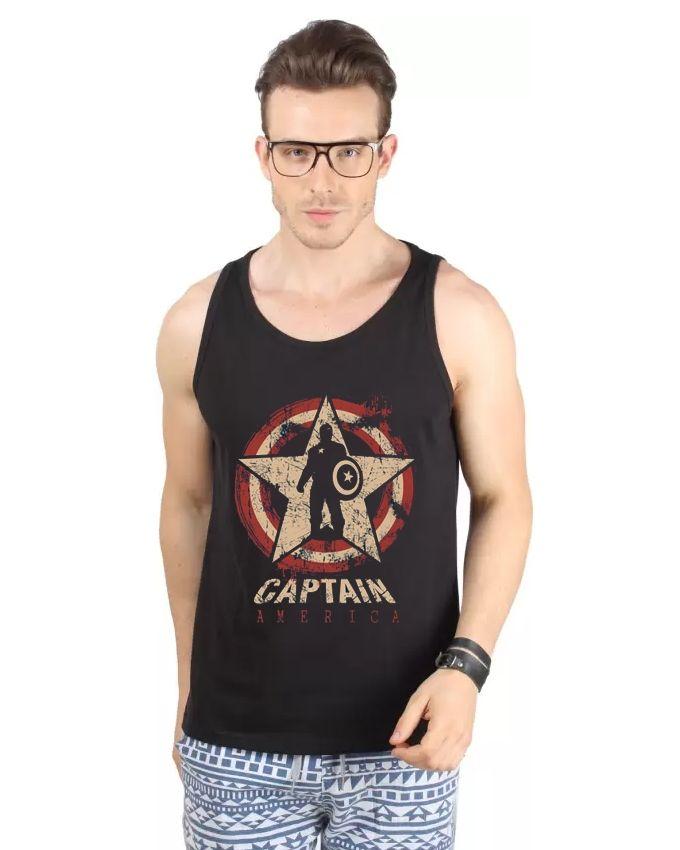 Black-Cotton-Captain-America-Vest-For-Men-4051.html