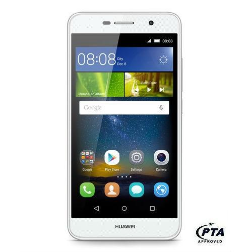 Huawei Y6 Pro Official Warranty