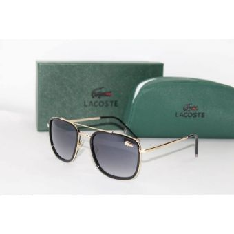 Lacoste Sunglasses for Both