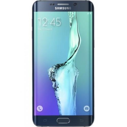 Samsung Galaxy S6 Edge (32GB)
