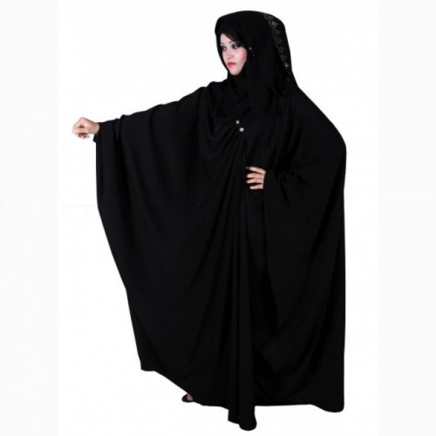 Kaftan Abaya for Women