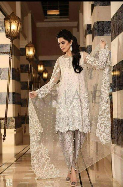Maria-B-net-Suit-with-Cut-Work-761.html