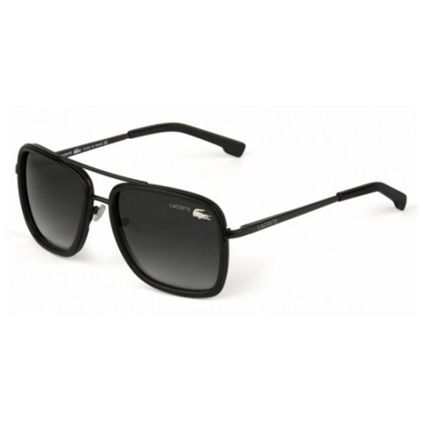 b98b0c904 Lacoste Sunglasses for Men - Bewpar.pk
