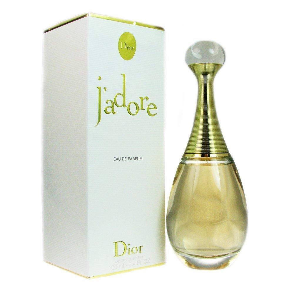 Dior J'adore Eau de Parfum 100ml - eau de toilette