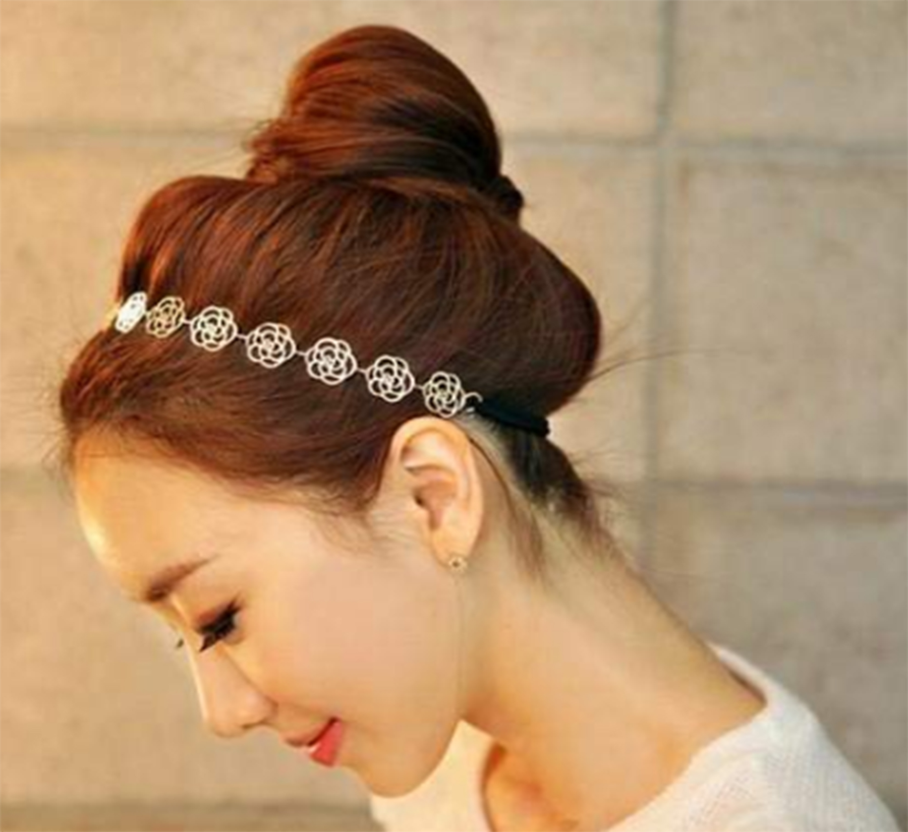 Hollow-Rose-Hair-Wear-7428.html