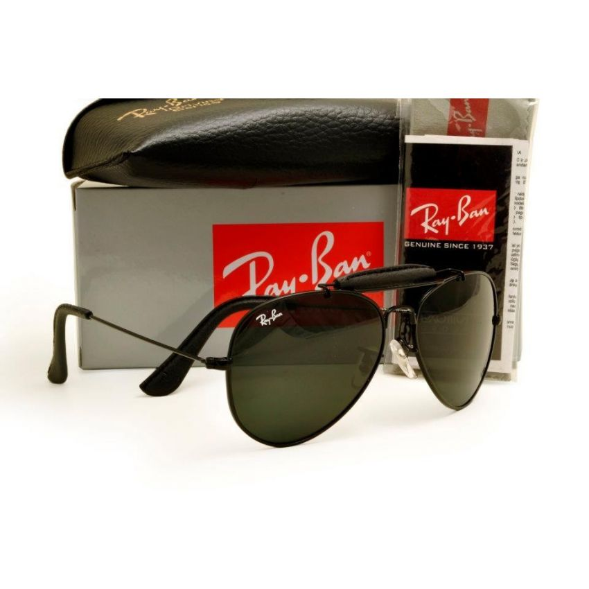 RB Sunglasses for Him