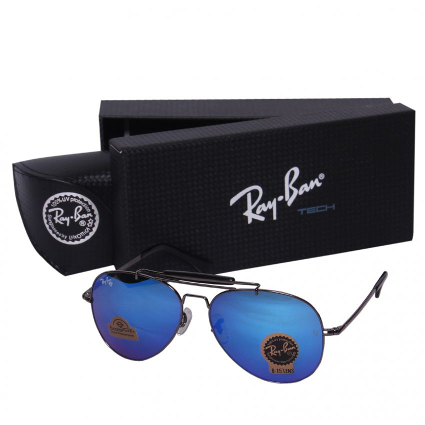 RB Sunglasses for Men RB-34224