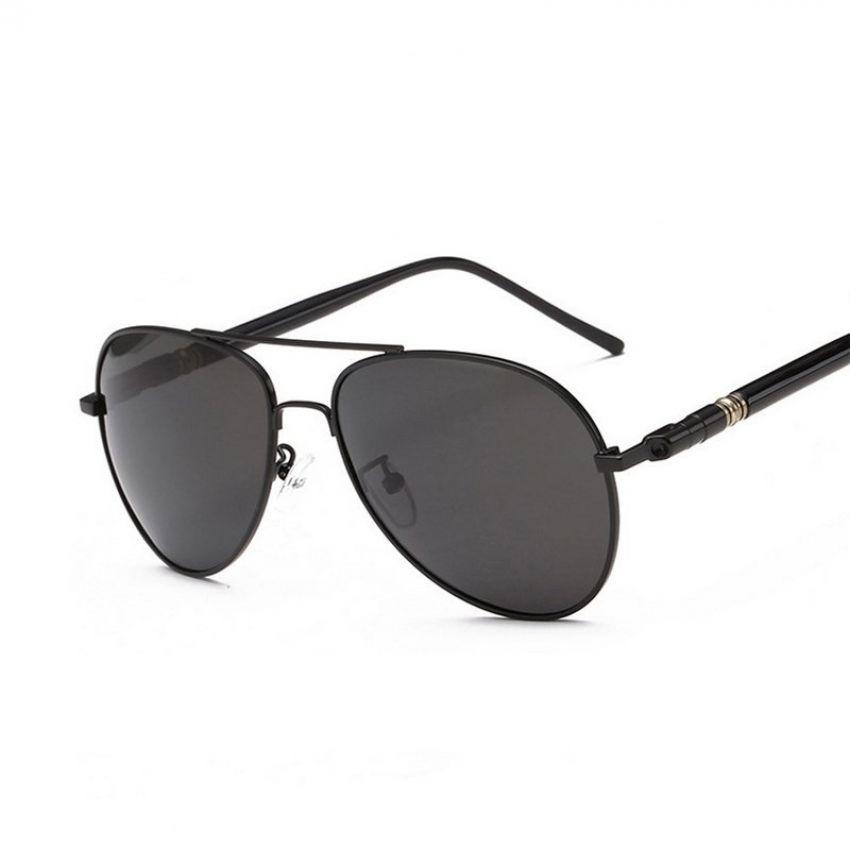 Cartier-Sunglasses-for-Men-6904.html