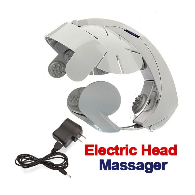 head-massager-for-high-b-p-full-relax-no-feel-headache-comfortable