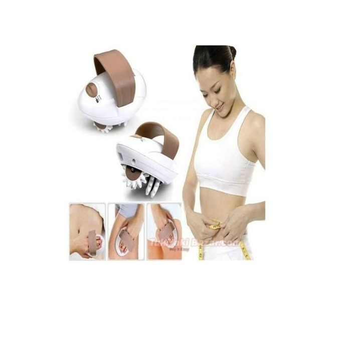 body-slim-massager-white-brown