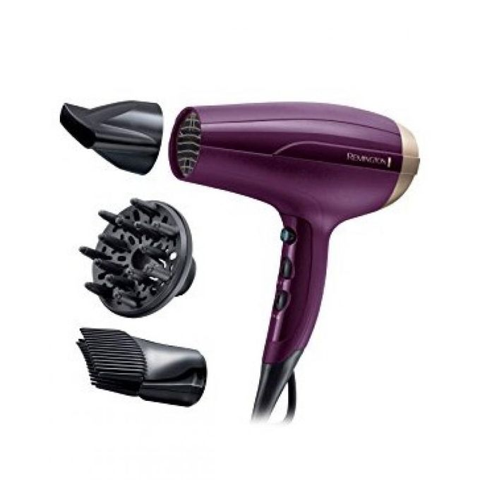 Remington Style Dryer Kit