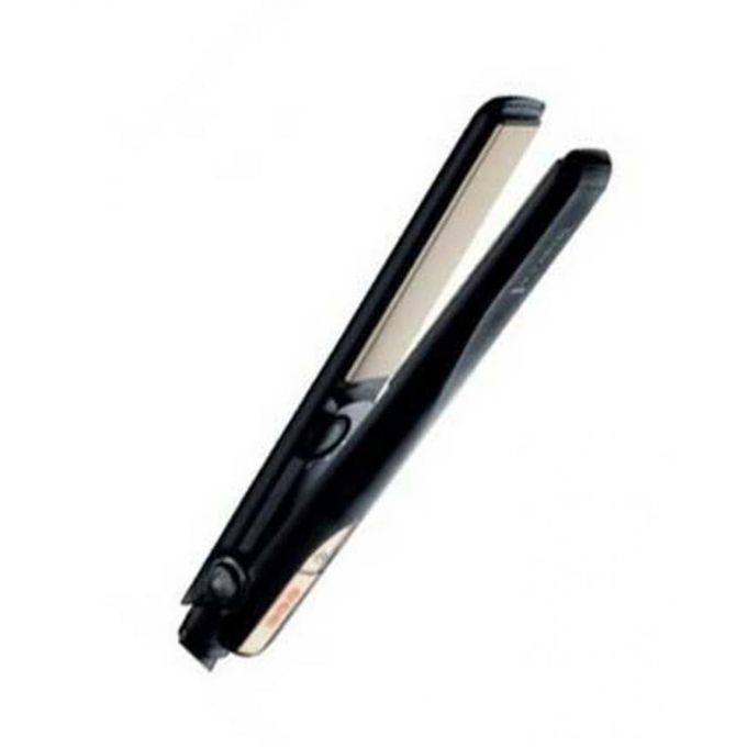 Remington S-1005 - Hair Straightener - Black