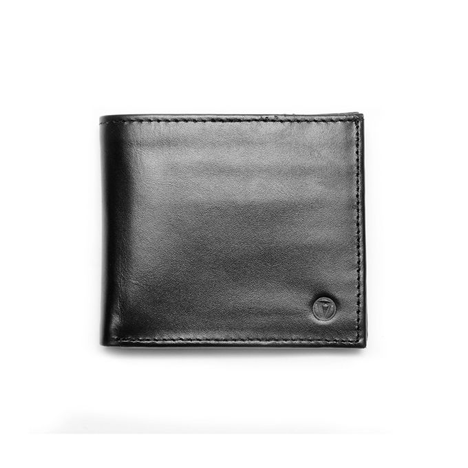 Orignal Leather Wallet