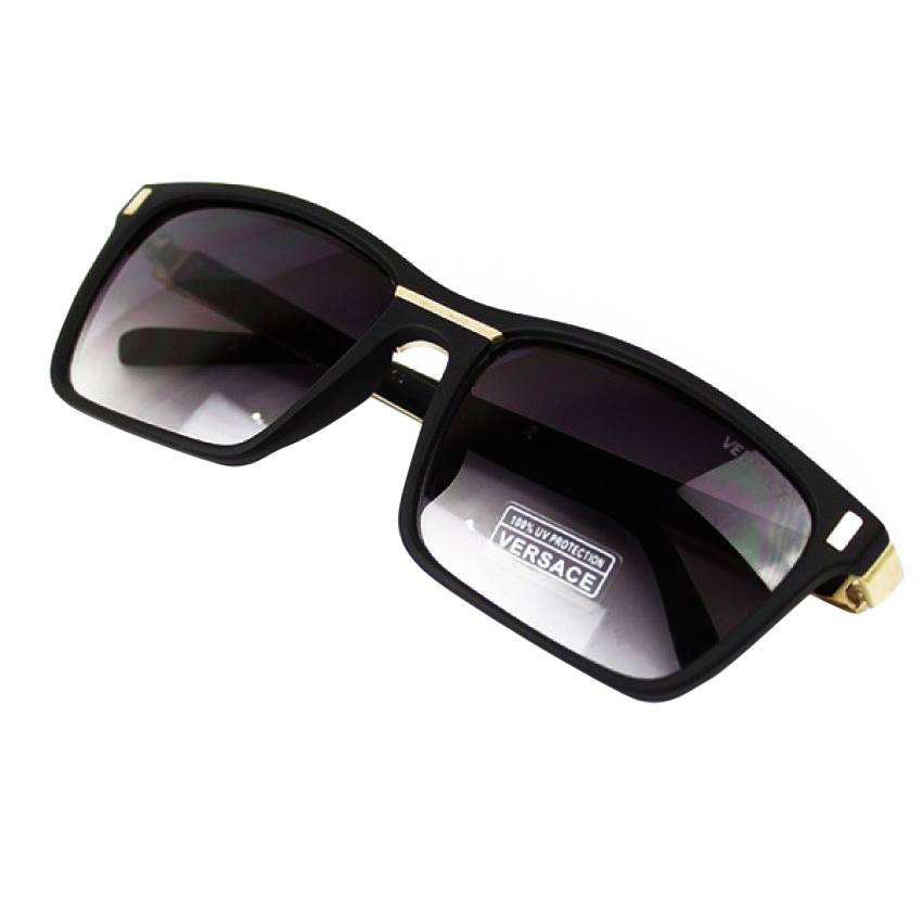 Versace Sunglasses for Men