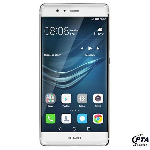 Huawei P9 (3GB, 32GB) - Official Warranty