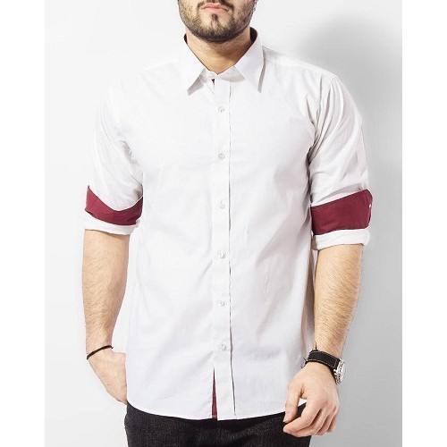 Turtle New Casual Shirt