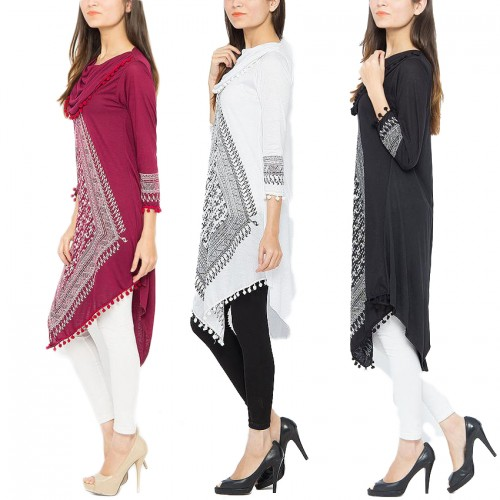 Womens-Samosa-Top-Pack-Of-3-8753.html