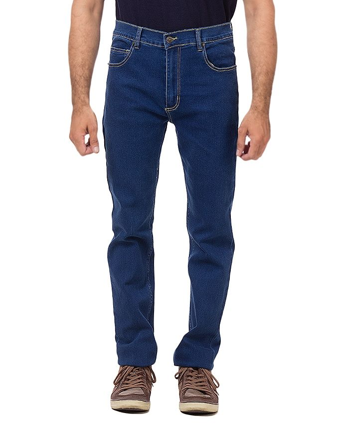 Mexican-Jeans-Mid-Blue-Cotton-Jeans-For-Men-5656.html