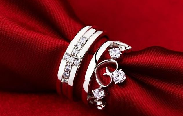 Crown-Couple-Rings-3722.html
