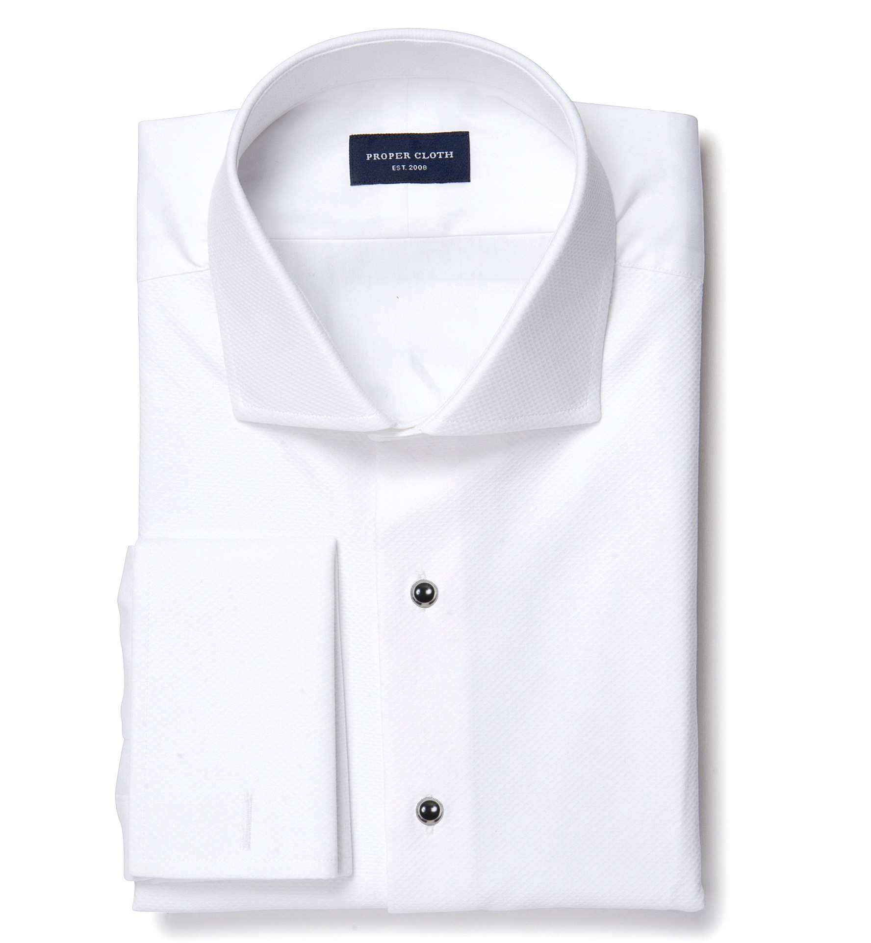 Imported stuff Dress Shirts for Men