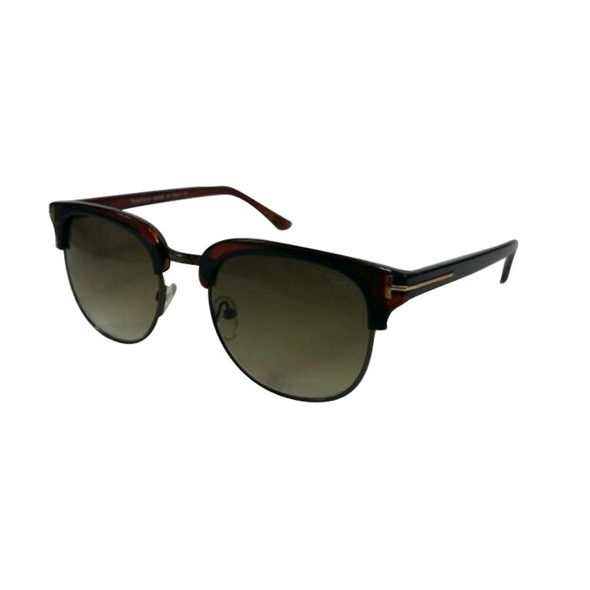 Tomford Sunglasses for Men