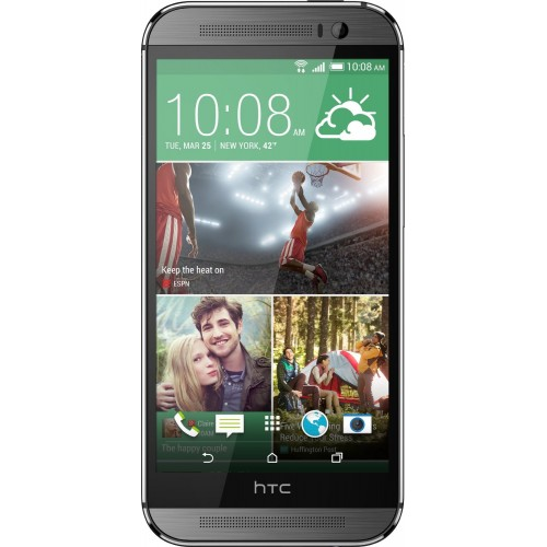 HTC One M8 (16GB)