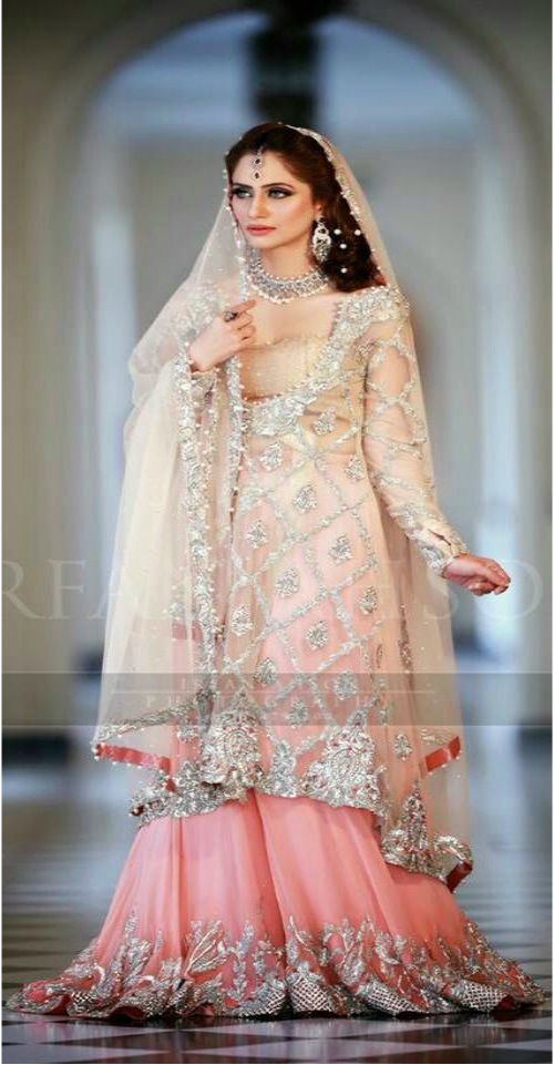 Irfan Ahson collection by Fantabulous Style