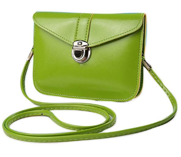 Summer-Green-Crossbody-Bag-6386.html