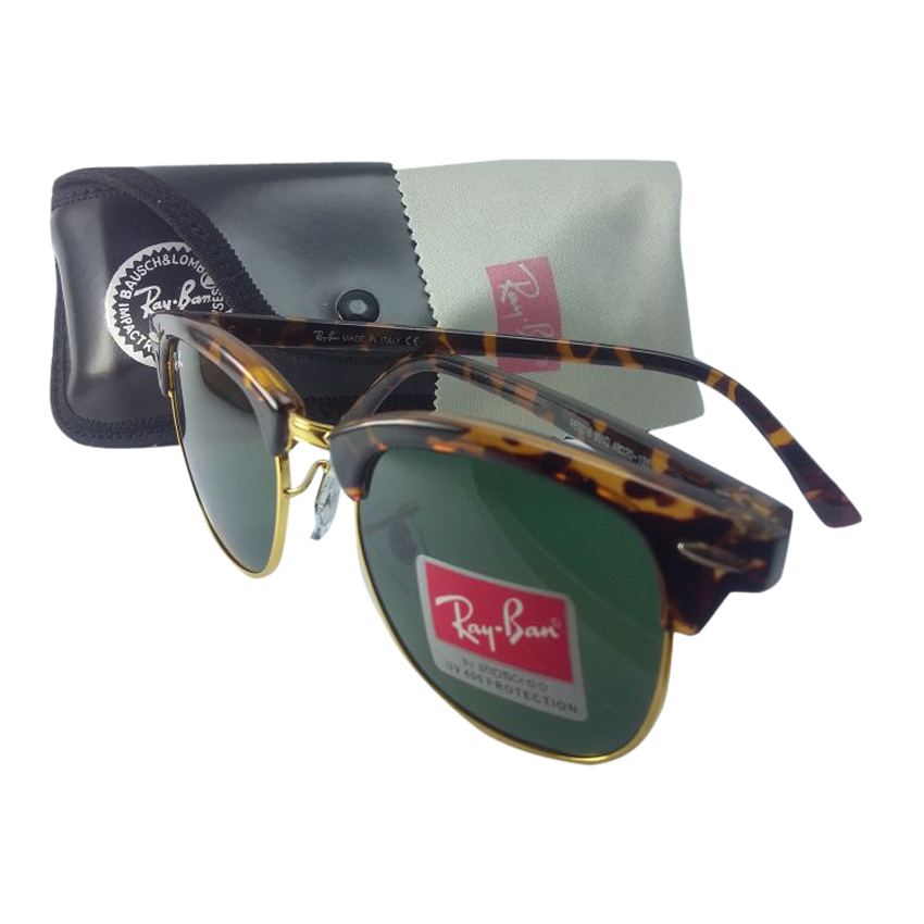 Rayban-Green-Shade-Sunglasses-for-Women-2849.html
