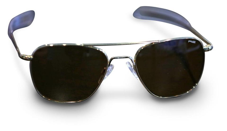 Randolph Engineering Sun Glasses