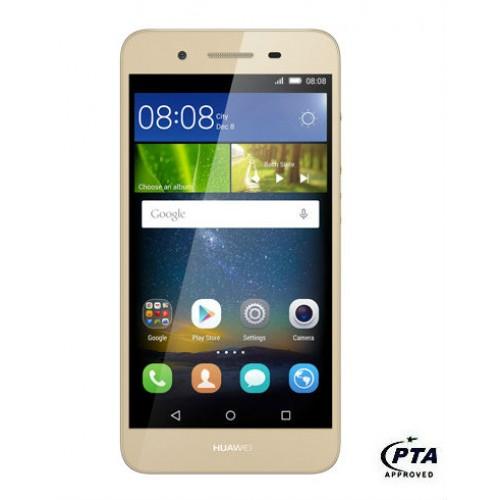 Huawei GR3 - Official Warranty