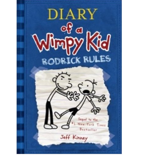 Diary-of-a-Wimpy-Kid-Rodrick-Rules--1394.html