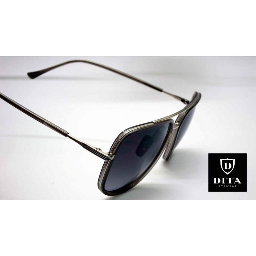 Dita Sunglasses for Men