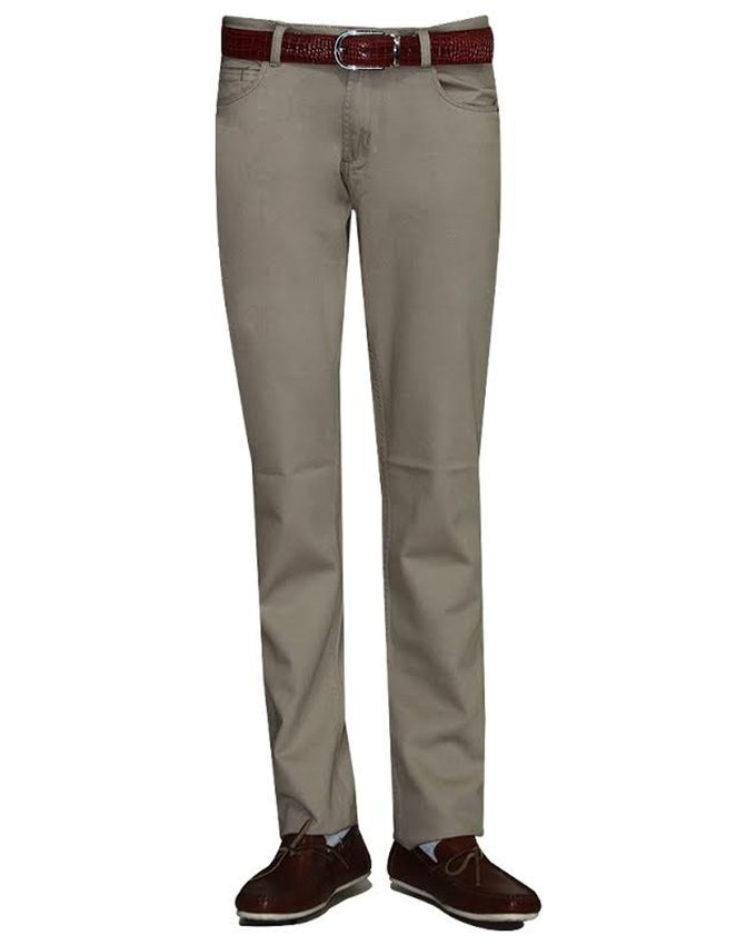 Dress-Pant-for-Mens-3519.html