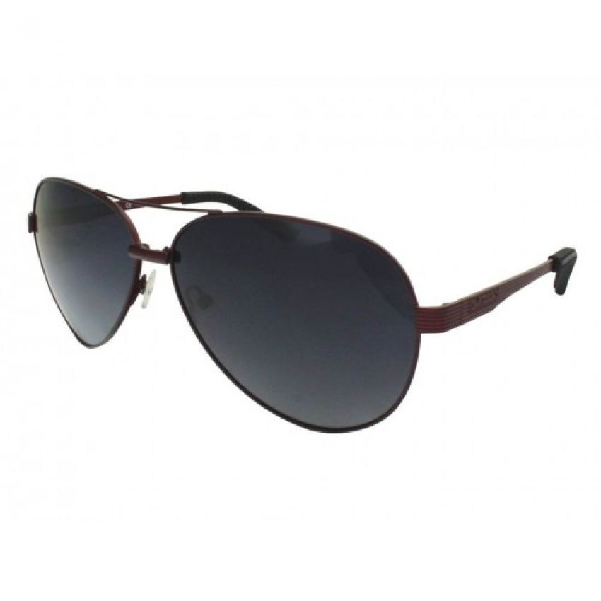 Polorised Sunglasses for Men
