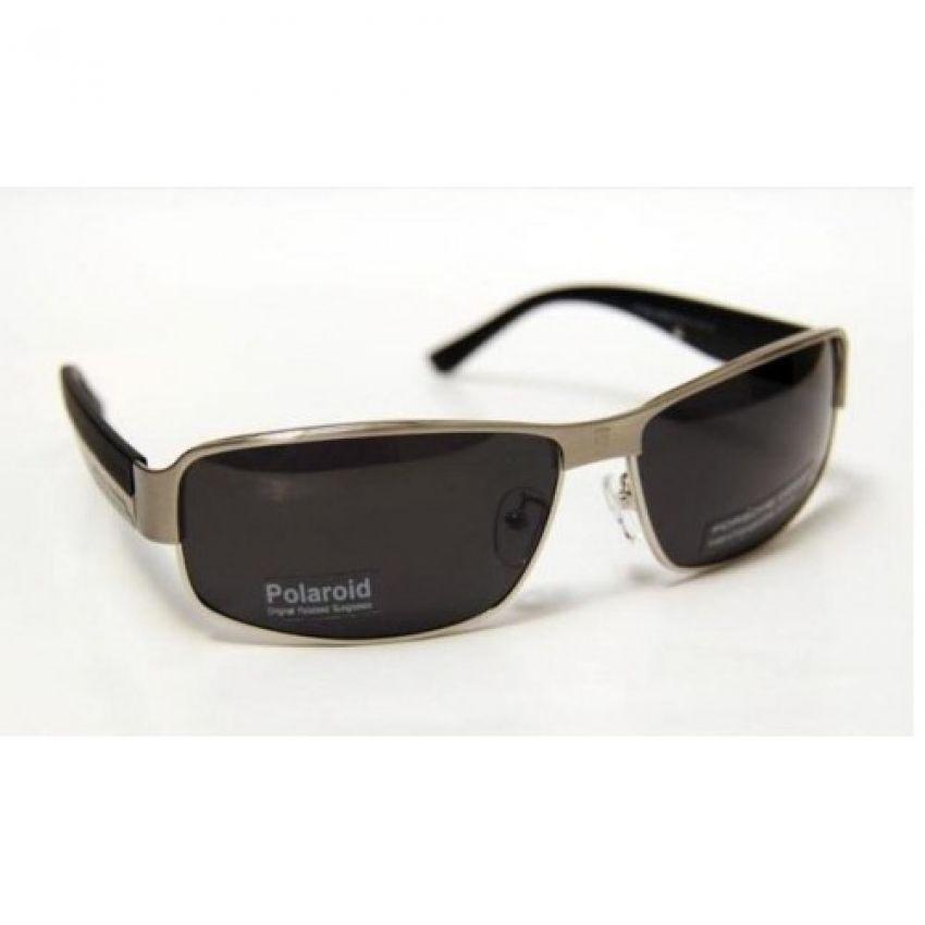 Porsche P'8485 Men Eye Wear/Sunglasses