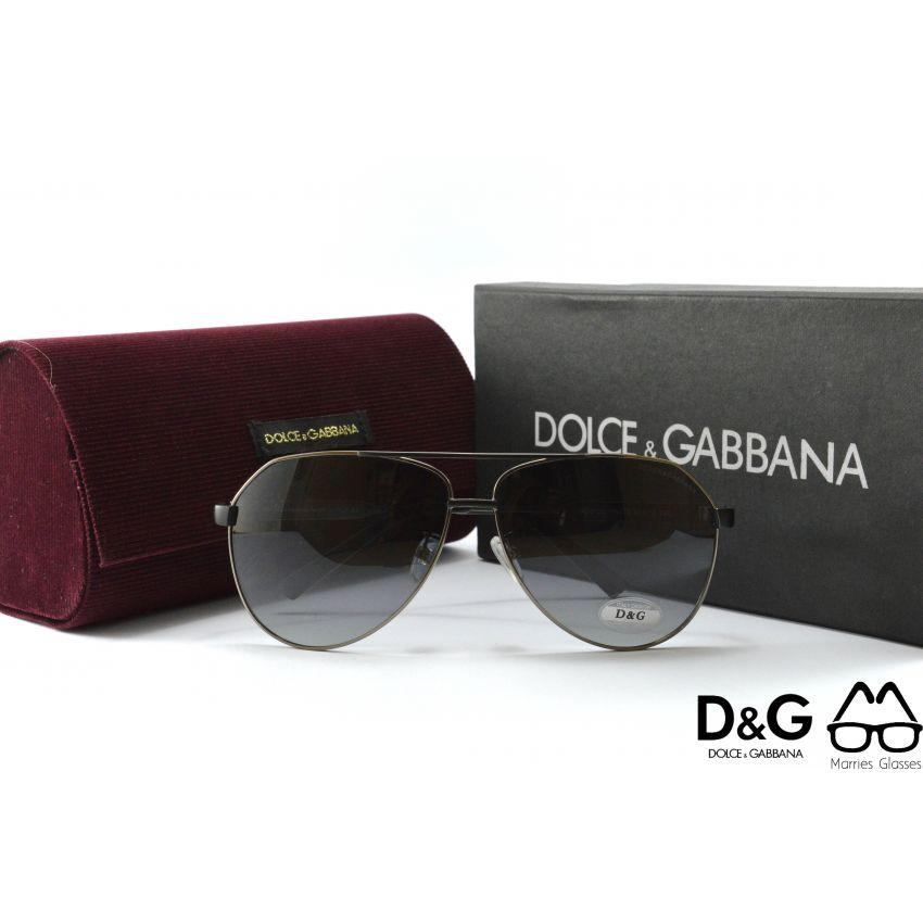 D&G Sunglasses for Men