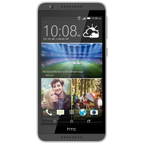 HTC Desire 820 (2GB RAM, 16GB, Dual Sim, Slightly