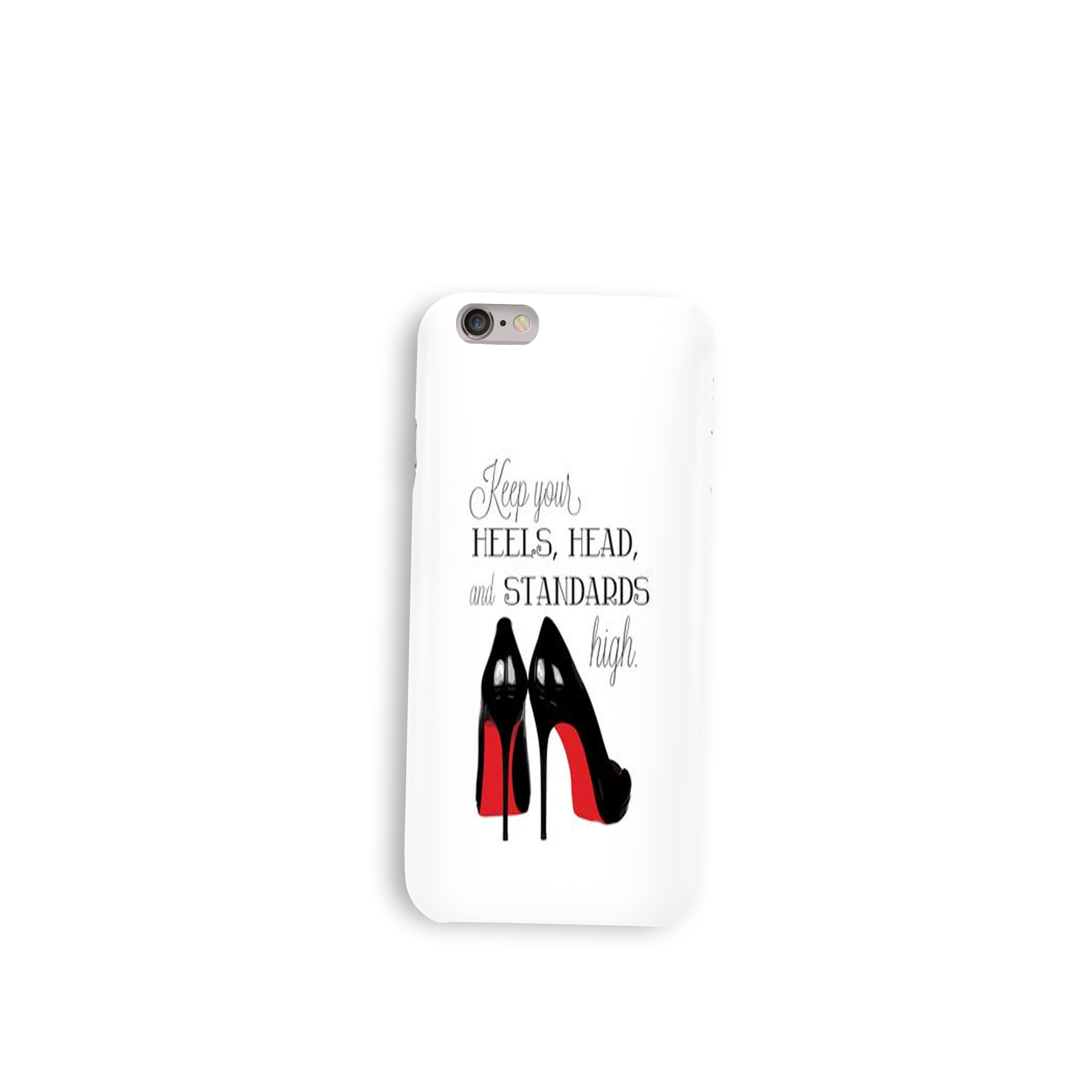 High-Heels-Silicon-Customized-Mobile-Phone-Cover-558.html