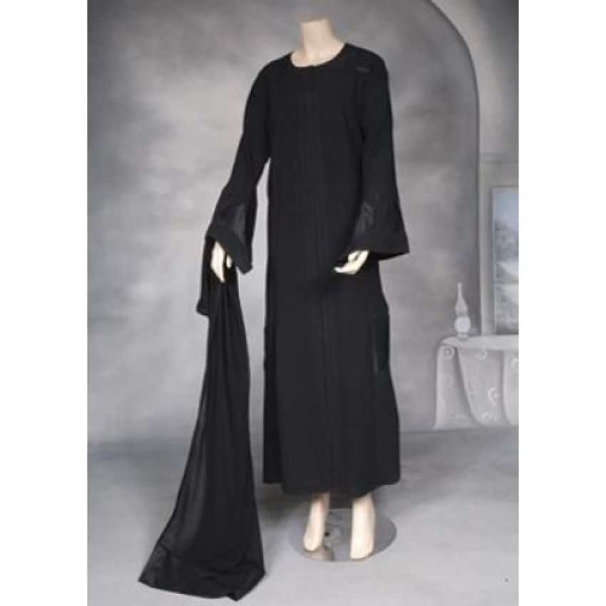 Abaya for Women