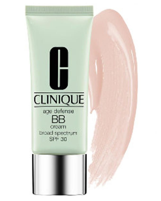 Clinique Age Defence BB Cream Broad Spectrum SPF 30 - Shade 2