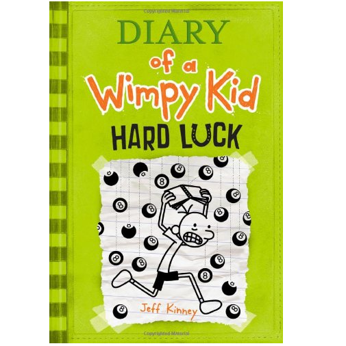 -Flip-to-back-Listen---See-all-4-images-Diary-of-a-Wimpy-Kid:-Hard-Luck--Book-8-