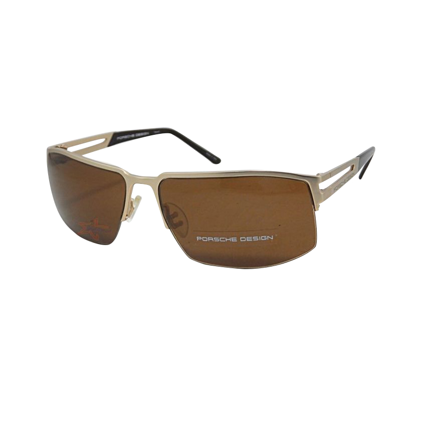 Porsche Sunglasses for Men